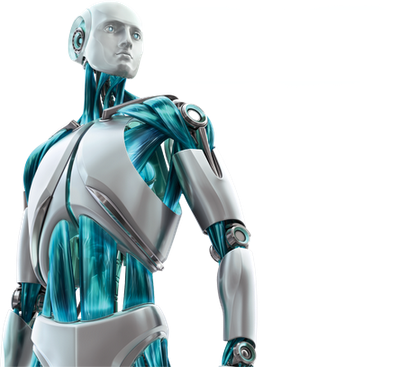 ESET NOD32 All Versions with Username and Password